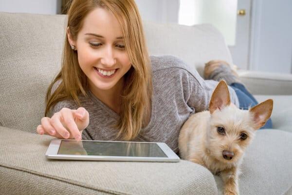 Underlätta din vardag och frigör tid med abonnemang