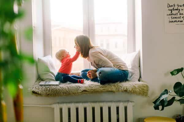 Barnförsäkringar, ett skydd för barnet