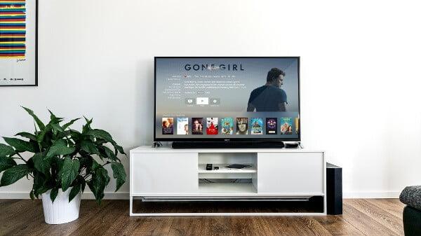 TV-abonnemang