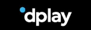 dplay logo